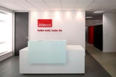Adecco-045